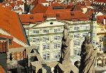 Palác Smiřických (1606), foto: Libor Sváček, archiv Vydavatelství MCU s.r.o.