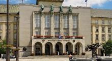 Ostrava, foto: Libor Sváček, archiv Vydavatelství MCU s.r.o.