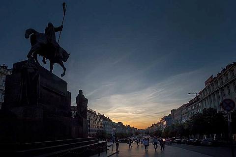 , photo by: Pavel Radosta